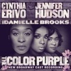 I'm Here - The Color Purple