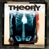 By the Way - Theory of a Deadman