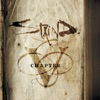 Everything Changes - Staind