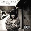 Invincible - Adelitas Way