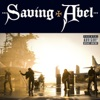 Addicted - Saving Abel