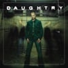 Over You - Daughtry