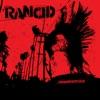 Fall Back Down - Rancid