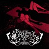 All These Things I Hate (Revolve Around Me) - Bullet for My Valentine