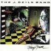Centerfold - The J. Geils Band