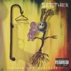 Save Today - Seether