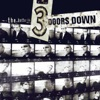 Loser - 3 Doors Down