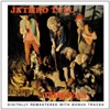 Dharma for One - Jethro Tull