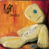 Falling Away from Me - Korn