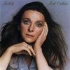 Send In the Clowns - Judy Collins