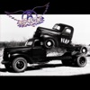 Dulcimer Stomp - Aerosmith
