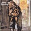 Locomotive Breath - Jethro Tull