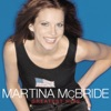 Concrete Angel - Martina McBride