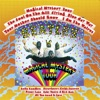 Strawberry Fields Forever - The Beatles