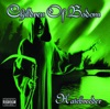 Black Widow - Children of Bodom