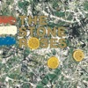 I Am the Resurrection - The Stone Roses