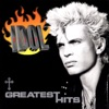 Eyes Without a Face - Billy Idol