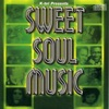 Rock Your Baby - George McCrae