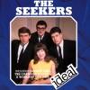 Georgy Girl - The Seekers