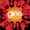 It's My Life / Confessions Pt. II - Glee Cast