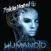 Hey You - Tokio Hotel