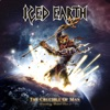 Come What May - Iced Earth