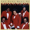 The Rubberband Man - The Spinners