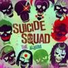 Sucker for Pain - Lil Wayne, Wiz Khalifa & Imagine Dragons