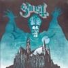 Ritual - Ghost