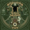 Moonlight Equilibrium - The Black Dahlia Murder