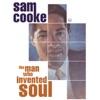 (What a) Wonderful World - Sam Cooke