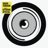 Uptown Funk - Bruno Mars