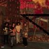 East 1999 - Bone Thugs-N-harmony