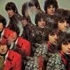 Astronomy Domine - Pink Floyd
