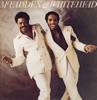 Ain't No Stopping Us Now - McFadden & Whitehead