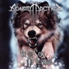 Fullmoon - Sonata Arctica