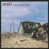 Xanadu - Rush