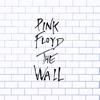 Nobody Home - Pink Floyd