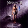 Architecture of Aggression - Countdown to Extinction