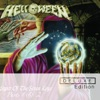 A Tale That Wasn't Right - Helloween