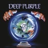 Love Conquers All - Deep Purple