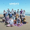 Jump Into the Fog - The Wombats