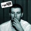 The View From the Afternoon - Arctic Monkeys