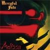 Satan's Fall - Mercyful Fate