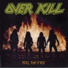 Rotten to the Core - Overkill
