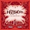 Killer - The Hoosiers