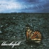 What's Left of Me - Blessthefall