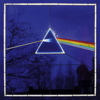 Money - Pink Floyd (The Dark Side of The Moon)