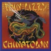 Killer On the Loose - Thin Lizzy