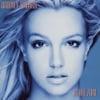 Toxic - Britney Spears